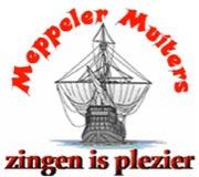 De Meppeler Muiters
